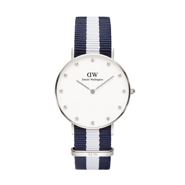 Daniel Wellington Classy Collection DW00100082 Uhr