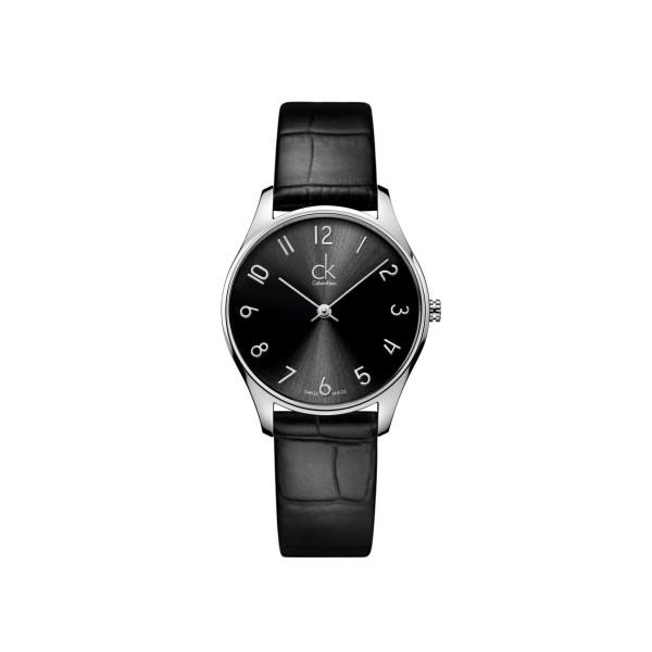 Calvin Klein classic K4D221CX Uhr