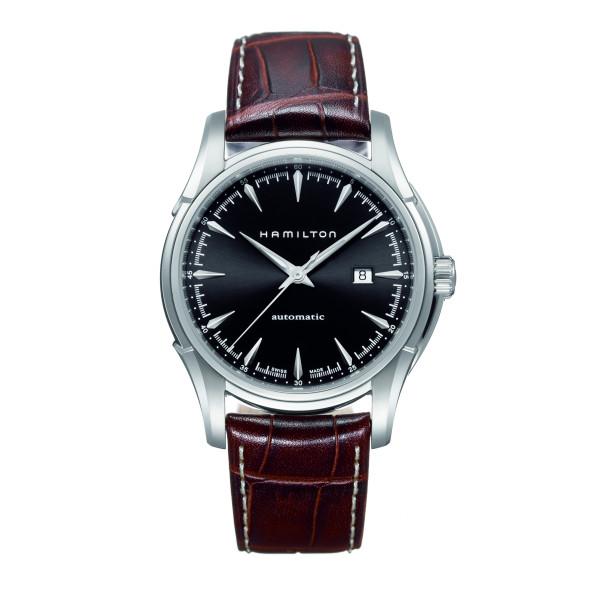 Hamilton Jazzmaster Viewmatic H32715531 Uhr