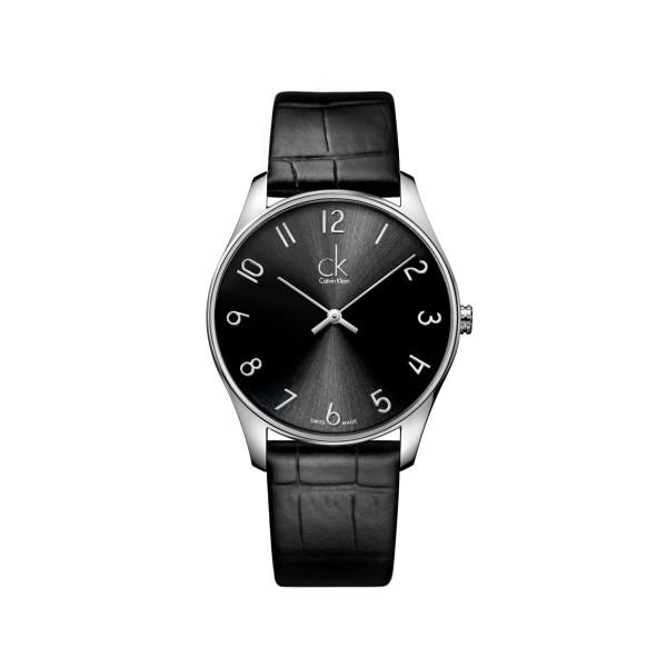 Calvin Klein classic K4D211CX Uhr