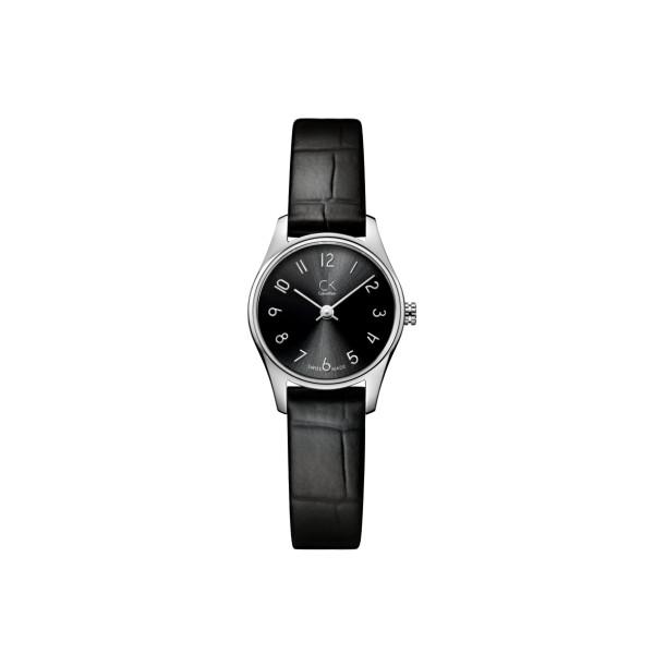 Calvin Klein classic K4D231CX Uhr