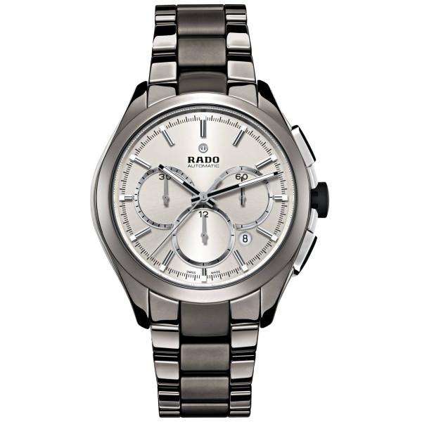 Rado Hyperchrome Chronograph R32276102 Uhr