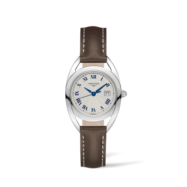 Longines The Equestrian Collection L6.137.4.71.2 Uhr
