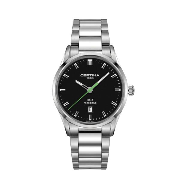 Certina - DS-2 C024.410.11.051.20 Uhr