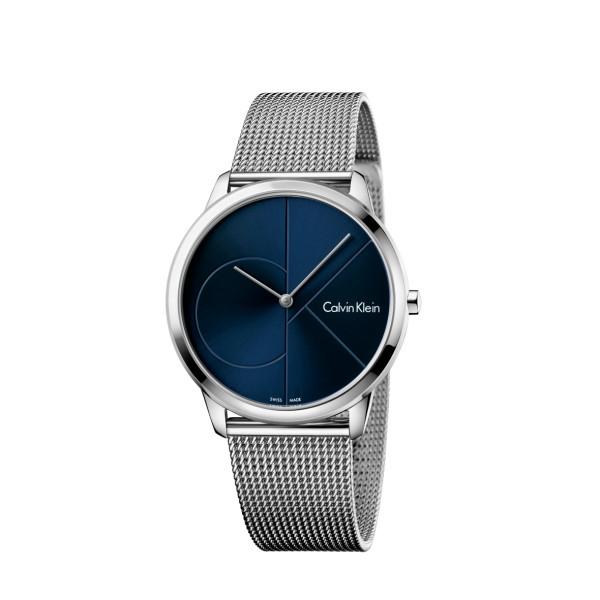 Calvin Klein - Minimal K3M2112N Uhr