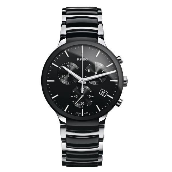 Rado Centrix Chronograph R30130152 Uhr