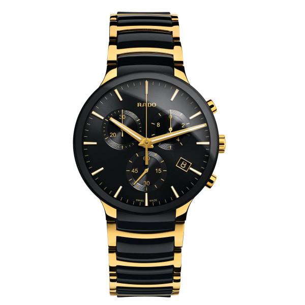Rado Centrix Chronograph R30134162 Uhr