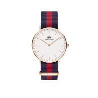 Daniel Wellington - Classic Collection Damenuhren / Herrenuhren Online Shop - günstig kaufen bei Studer & Hänni AG