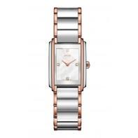 Rado - Integral Diamonds Damenuhren / Herrenuhren Online Shop - günstig kaufen bei Studer & Hänni AG