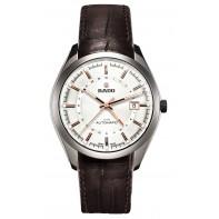 Rado - Hyperchrome GMT Damenuhren / Herrenuhren Online Shop - günstig kaufen bei Studer & Hänni AG