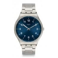 Swatch - Skin Irony 42 SKIN SUIT BLUE Damenuhren / Herrenuhren Online Shop - günstig kaufen bei Studer & Hänni AG