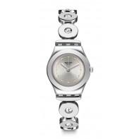 Swatch - Irony Lady INSPIRANCE Damenuhren / Herrenuhren Online Shop - günstig kaufen bei Studer & Hänni AG