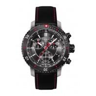 Tissot - PRS200 Chronograph Damenuhren / Herrenuhren Online Shop - günstig kaufen bei Studer & Hänni AG