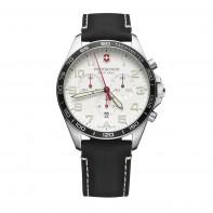 Victorinox - Fieldforce Chronograph Damenuhren / Herrenuhren Online Shop - günstig kaufen bei Studer & Hänni AG