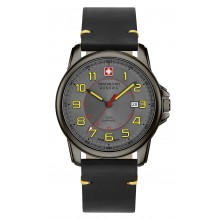 Swiss Military Hanowa - Swiss Grenadier Damenuhren / Herrenuhren Online Shop - günstig kaufen bei Studer & Hänni AG