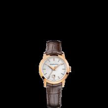 Aerowatch - Les Grandes Classiques Damenuhren / Herrenuhren Online Shop - günstig kaufen bei Studer & Hänni AG