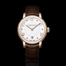 Aerowatch - Renaissance Damenuhren / Herrenuhren Online Shop - günstig kaufen bei Studer & Hänni AG