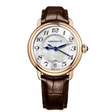 Aerowatch - 1942 Damenuhren / Herrenuhren Online Shop - günstig kaufen bei Studer & Hänni AG