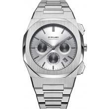 D1 Milano - Chronograph Damenuhren / Herrenuhren Online Shop - günstig kaufen bei Studer & Hänni AG
