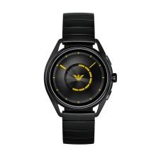 Emporio Armani - Matteo Damenuhren / Herrenuhren Online Shop - günstig kaufen bei Studer & Hänni AG