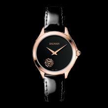 Balmain - Flamea II Damenuhren / Herrenuhren Online Shop - günstig kaufen bei Studer & Hänni AG