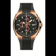Certina - DS Eagle Chronograph Automatic Damenuhren / Herrenuhren Online Shop - günstig kaufen bei Studer & Hänni AG