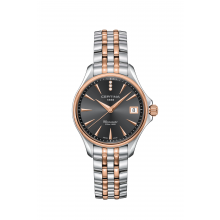 Certina - DS Action Lady Diamonds  Damenuhren / Herrenuhren Online Shop - günstig kaufen bei Studer & Hänni AG