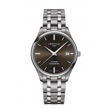 Certina - DS-8 Chronometer Damenuhren / Herrenuhren Online Shop - günstig kaufen bei Studer & Hänni AG