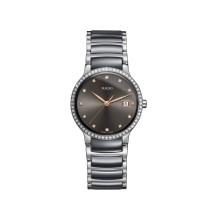 Rado - Centrix Diamonds Damenuhren / Herrenuhren Online Shop - günstig kaufen bei Studer & Hänni AG