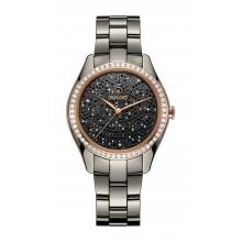 Rado - HyperChrome Automatic Diamonds Damenuhren / Herrenuhren Online Shop - günstig kaufen bei Studer & Hänni AG