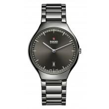 Rado - True Thinline Automatic Damenuhren / Herrenuhren Online Shop - günstig kaufen bei Studer & Hänni AG