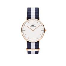 Daniel Wellington Classic Collection Damenuhren / Herrenuhren Online Shop - günstig kaufen bei Studer & Hänni AG