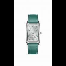 Hamilton - American Classic Ardmore Quartz Damenuhren / Herrenuhren Online Shop - günstig kaufen bei Studer & Hänni AG