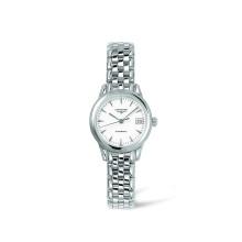 Longines Les Grande Classiques Flagship Damenuhren / Herrenuhren Online Shop - günstig kaufen bei Studer & Hänni AG