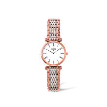 Longines La grande Classique Damenuhren / Herrenuhren Online Shop - günstig kaufen bei Studer & Hänni AG