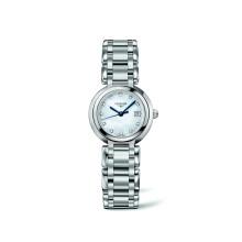 Longines Prima Luna Damenuhren / Herrenuhren Online Shop - günstig kaufen bei Studer & Hänni AG