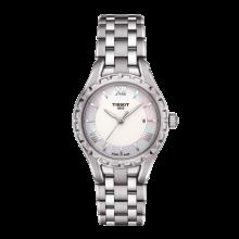 Tissot - Lady Quartz Damenuhren / Herrenuhren Online Shop - günstig kaufen bei Studer & Hänni AG