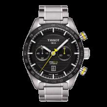 Tissot - PRS 516 Automatic Damenuhren / Herrenuhren Online Shop - günstig kaufen bei Studer & Hänni AG