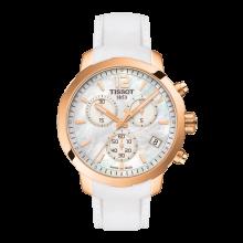 Tissot - Quickster Damenuhren / Herrenuhren Online Shop - günstig kaufen bei Studer & Hänni AG