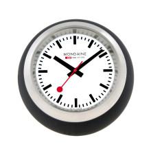 Mondaine - Globe Damenuhren / Herrenuhren Online Shop - günstig kaufen bei Studer & Hänni AG