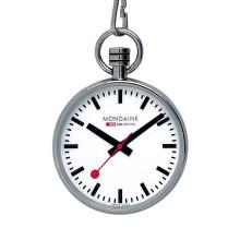 Mondaine - Pocket Watch Damenuhren / Herrenuhren Online Shop - günstig kaufen bei Studer & Hänni AG