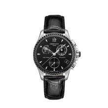 Certina - DS First Lady Chronograph Moon Phase Damenuhren / Herrenuhren Online Shop - günstig kaufen bei Studer & Hänni AG