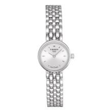 Tissot Lovely Damenuhren / Herrenuhren Online Shop - günstig kaufen bei Studer & Hänni AG