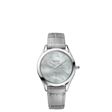 Balmain - Classic R Grande Lady Damenuhren / Herrenuhren Online Shop - günstig kaufen bei Studer & Hänni AG