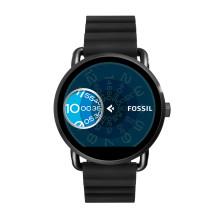 Fossil - Q Wander Damenuhren / Herrenuhren Online Shop - günstig kaufen bei Studer & Hänni AG