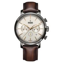Rado - Diamaster Chronograph Damenuhren / Herrenuhren Online Shop - günstig kaufen bei Studer & Hänni AG