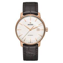 Rado - Coupole Classic Damenuhren / Herrenuhren Online Shop - günstig kaufen bei Studer & Hänni AG