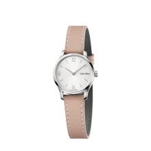Calvin Klein - Endless Damenuhren / Herrenuhren Online Shop - günstig kaufen bei Studer & Hänni AG