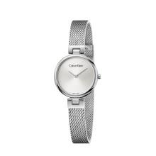 Calvin Klein - Authentic Damenuhren / Herrenuhren Online Shop - günstig kaufen bei Studer & Hänni AG