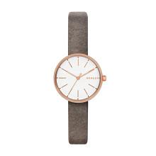 Skagen - Signatur Damenuhren / Herrenuhren Online Shop - günstig kaufen bei Studer & Hänni AG